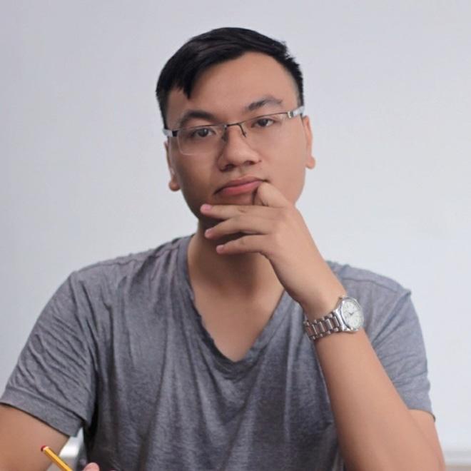 CAO VAN THANH